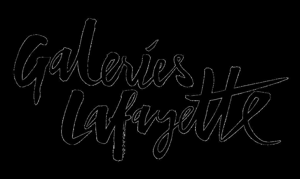 Galeries_Lafayette_logo