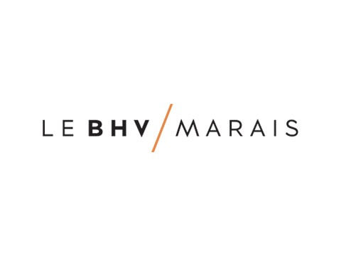logo-bhv-marais