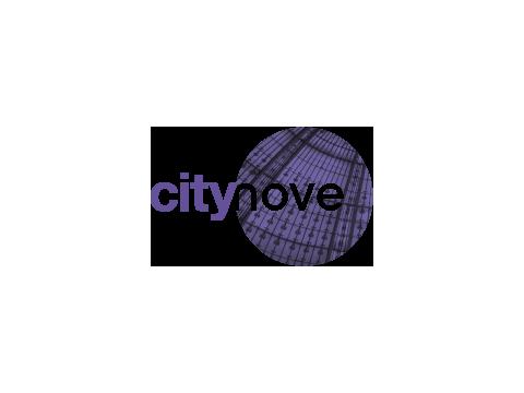 logo-citynove