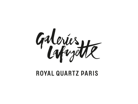 Accueil Carrières Groupe Galeries Lafayette