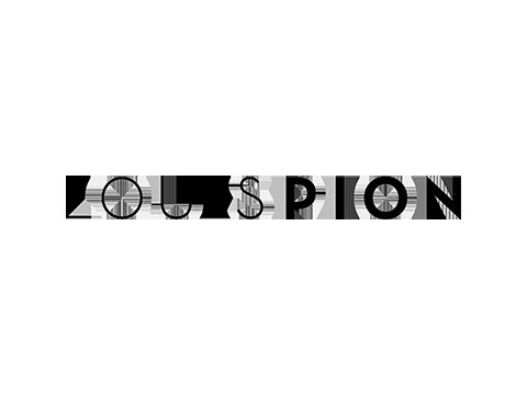 logo-louispion